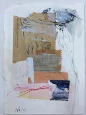Untitled 10 2014-15