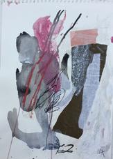 Untitled 13 2014-15