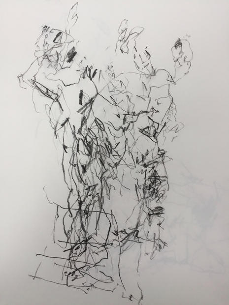 Two figures - 1 2019