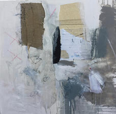 Winter Fragments 1 2020
