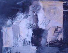 Monochrome Study 2014