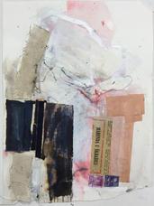 Untitled 8 2014-15