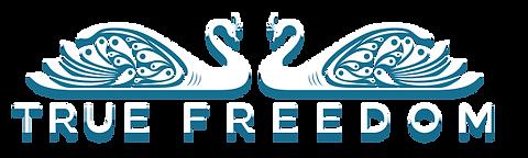 Web-logo-2018.png