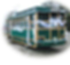 lakecomotrolley6.jpg