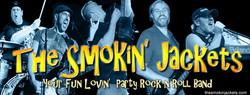 The Smokin' Jackets