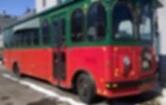 24_trolley_1.jpg
