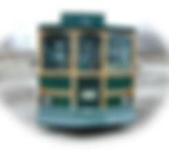 lakecomotrolley3.jpg