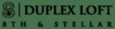 8th-duplex-logo.png