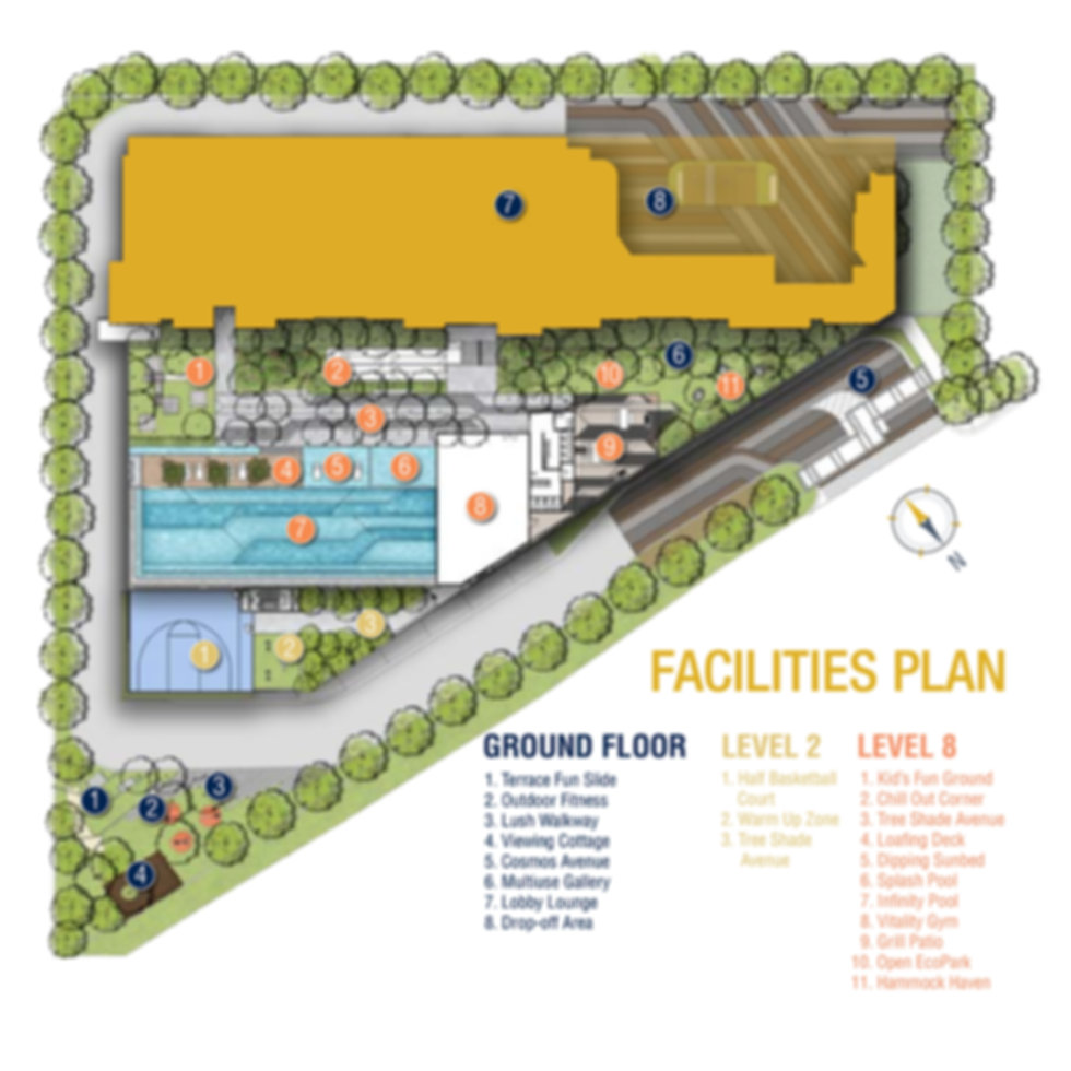 Facilities Plan.jpg