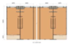 Utropolis, Batu Kawan   Sinaran Avenue Floor Plan