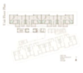 Unit Floor Plan.jpg