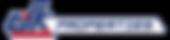 cropped-DK-Horizontal-Logo.png