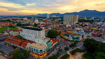 Ipoh-Perak-Malaysia.jpg