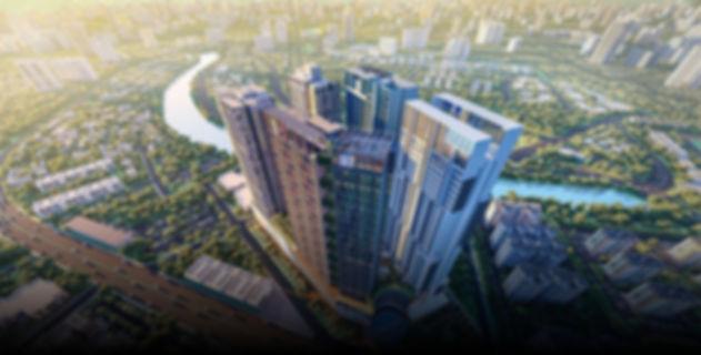 tuxpi.com.1585734907.jpg