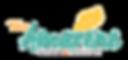 The Amarene Logo