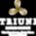 logo_triuni_large.png