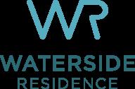 Waterside Residence