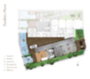 Facilities Floor Plan.jpg