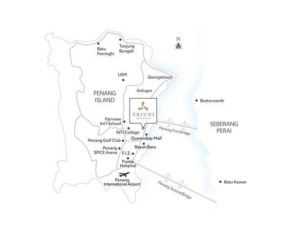 triuni_penang-island.jpg