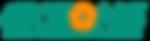 eksons-logo-small.png