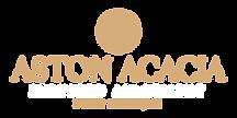 Aston Acacia Logo