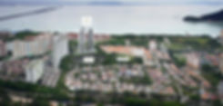 Runnymede_BatuUban_Project_DroneView cop