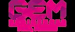 gemresi-logo-1.png