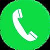 phone-icon-vector-33_edited_edited_edite