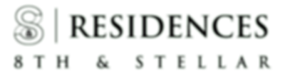 8th-residence-logo.png