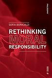 rethinking moral responsibility.jpg