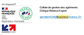 France Relance.png