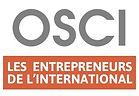 Logo OSCI_2014.jpg