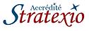 logo accrédité Stratexio.png