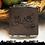 Thumbnail: CRAIC Flask