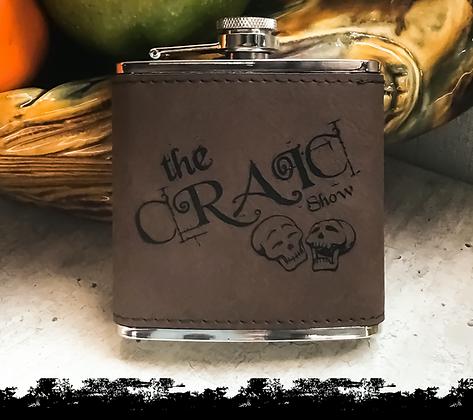 CRAIC Flask