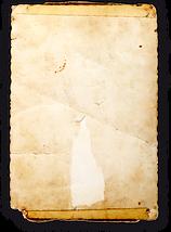 Clockwork Knotwork, Steampunk Music, Steampunk Band, Steampunk Scene, Trio, Female Drummer, Medieval Dudelsack, Ragtime, Early Jazz, Irish, bagpipes, Daniel O'Ryan, Tonya O'Ryan, Logan Mills, Leon Martin, Elixir Mandragora, The Craic Show