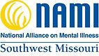 NAMI Southwest Missouri_edited.jpg
