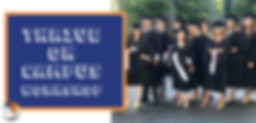 Thrive on Campus Landing Page.png