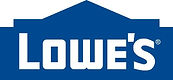 Lowes Logo_edited.jpg