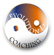 Evolution U logo FINAL.png