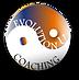 Evolution U logo FINAL.png
