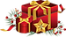 Bon_cadeau_de_Noël.png