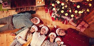 Noel en famille.jpg