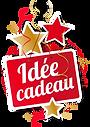 idee-cadeau-noel-2.png