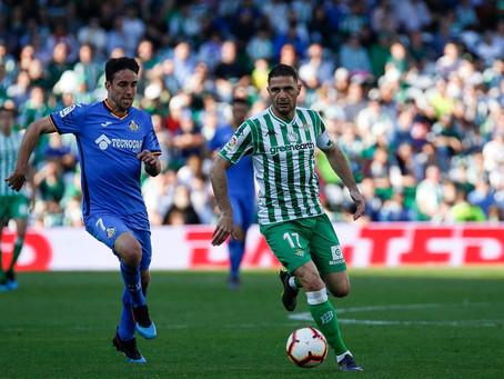 【K8VN】Soi kèo tỉ số Real Betis vs Osasuna, 9/7/2020 – VĐQG Tây Ban Nha