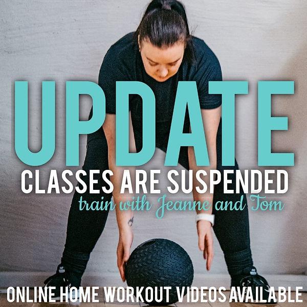 Classes suspended.jpg