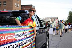 Pride Parade Batavia NY 6-28-2019.png