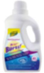 cs_Burst-Laundry-Detergent_Island-Scents