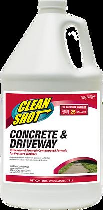 CLEAN SHOT CONCRETE .png