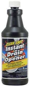 Clean Shot Instant.jpg
